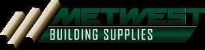 Metwest-Building-Supplies-Logo-2018-Perth