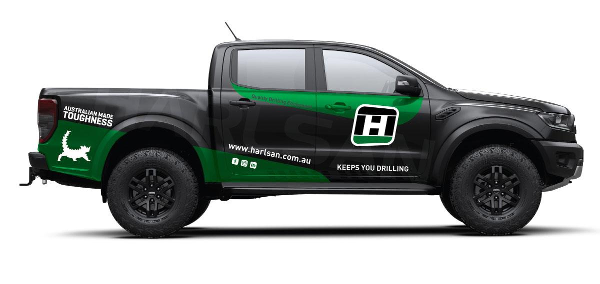 Perth-Vehicle-Wrap-Graphic-Design-Perth